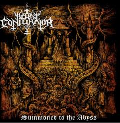 Lançamento Dying Music - Summoned to the Abyss