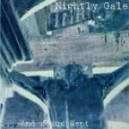 Nightly Gale - ..and Jesus Wept