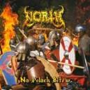 North – Na Polach Bitew