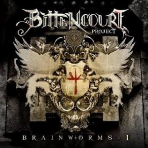https://www.dyingmusic.com/shop/105-147-thickbox/bittencourt-project-brainworms.jpg