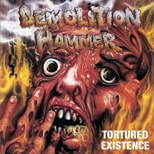 https://www.dyingmusic.com/shop/1051-1112-thickbox/demolition-hammer-tortured-existence.jpg