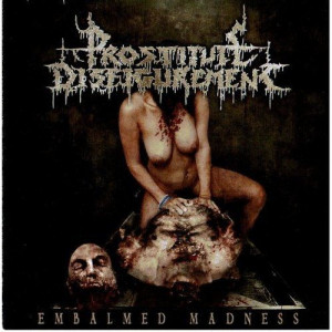 https://www.dyingmusic.com/shop/1058-1120-thickbox/prostitute-disfigurement-embalmed-madness.jpg