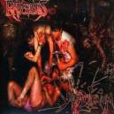 Ravenous - Blood Delirium