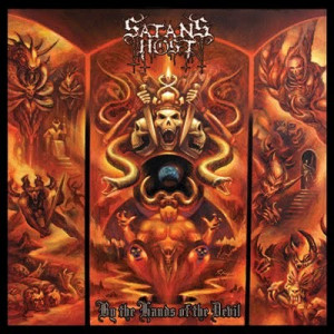 https://www.dyingmusic.com/shop/1089-1151-thickbox/satan-s-host-by-the-hands-of-the-devil.jpg
