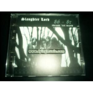 https://www.dyingmusic.com/shop/1102-1164-thickbox/slaughter-lord-thrash-till-death-86-87.jpg
