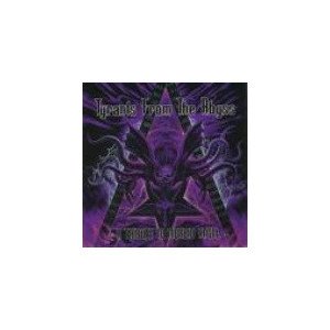 https://www.dyingmusic.com/shop/1145-1208-thickbox/tyrants-from-the-abyss-a-tribute-to-morbid-angel.jpg