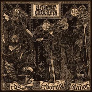 https://www.dyingmusic.com/shop/1148-1211-thickbox/unholy-crucifix-ordo-servorum-satanae.jpg