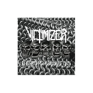 https://www.dyingmusic.com/shop/1160-1223-thickbox/victimizer-resurrected-abominations.jpg
