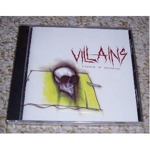 https://www.dyingmusic.com/shop/1163-1226-thickbox/villains-lifecode-of-decadence.jpg