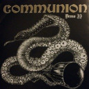Communion - Demo II