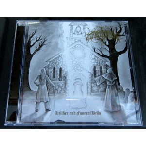 https://www.dyingmusic.com/shop/1215-1278-thickbox/faustcoven-hellfire-and-funeral-bells.jpg