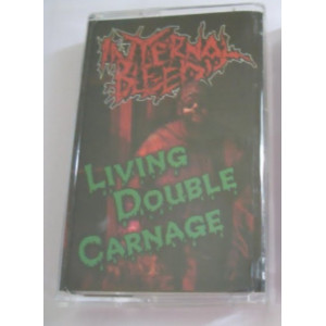 https://www.dyingmusic.com/shop/1220-1282-thickbox/internal-bleed-living-double-carnage.jpg