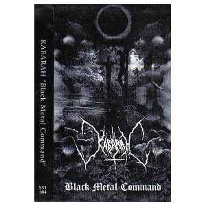 https://www.dyingmusic.com/shop/1221-1283-thickbox/kabarah-black-metal-command.jpg
