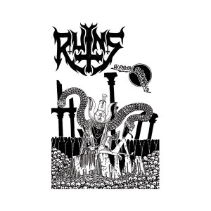 https://www.dyingmusic.com/shop/1222-1284-thickbox/ruins-chambers-of-perversion.jpg