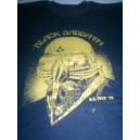 Black Sabbath - Camiseta 78
