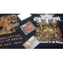 Beast Conjurator - Deathkombo