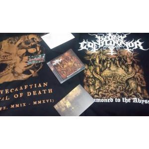 https://www.dyingmusic.com/shop/1233-3644-thickbox/slayer-camiseta-foto.jpg