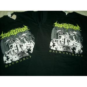https://www.dyingmusic.com/shop/1234-1296-thickbox/sanctifier-camiseta.jpg