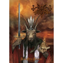 Dark Funeral - Attera Orbis Terrarum Part II