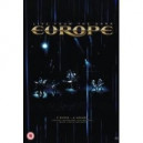 Europe - Live from the Dark