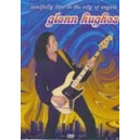Glenn Hughes - Soulfully live in the City of Angels