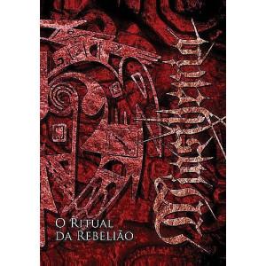 https://www.dyingmusic.com/shop/1252-1314-thickbox/miasthenia-o-ritual-da-rebeliao.jpg