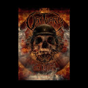 Obituary - Live Xecution