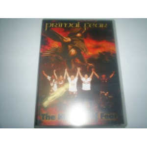 https://www.dyingmusic.com/shop/1256-1318-thickbox/primal-fear-the-history-of-fear.jpg