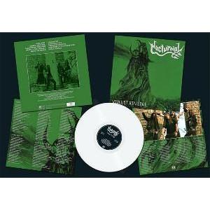 https://www.dyingmusic.com/shop/1266-2746-thickbox/1349-liberation-.jpg