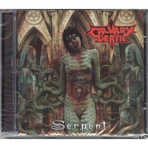 https://www.dyingmusic.com/shop/127-170-thickbox/calvary-death-serpent.jpg
