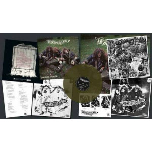 https://www.dyingmusic.com/shop/1286-3376-thickbox/autopsy-acts-of-the-unspeakable.jpg