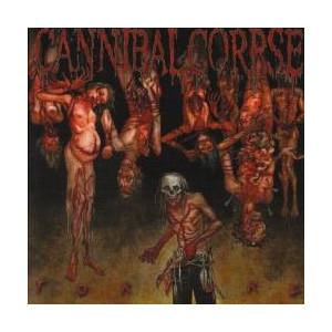 https://www.dyingmusic.com/shop/134-178-thickbox/cannibal-corpse-torture.jpg