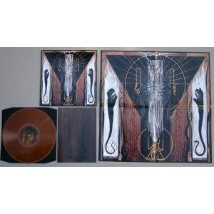 https://www.dyingmusic.com/shop/1360-2600-thickbox/limbonic-art-epitome-of-illusions.jpg