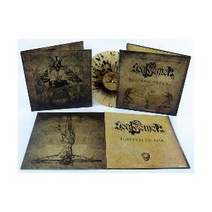 https://www.dyingmusic.com/shop/1363-2593-thickbox/mayhem-de-mysteriis-dom-sathanas.jpg