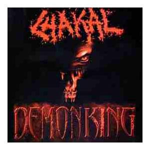 https://www.dyingmusic.com/shop/143-3746-thickbox/chakal-the-man-is-own-jackal.jpg