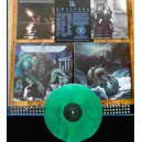 Unaussprechlichen Kulten  After Death - LP