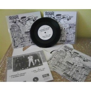 https://www.dyingmusic.com/shop/1466-1534-thickbox/obskure-opressions-in-obscurity.jpg
