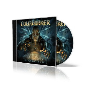 https://www.dyingmusic.com/shop/157-203-thickbox/coldworker-the-doomsayer-s-call.jpg