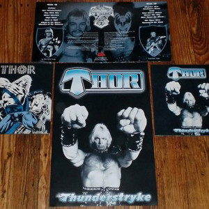 https://www.dyingmusic.com/shop/1572-1637-thickbox/thor-thunderstryke.jpg