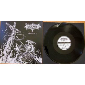 https://www.dyingmusic.com/shop/1602-2463-thickbox/belphegor-the-last-supper.jpg