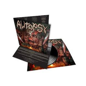 https://www.dyingmusic.com/shop/1632-3579-thickbox/autopsy-the-headless-ritual-.jpg