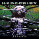 Hypocrisy – Abducted