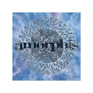 https://www.dyingmusic.com/shop/1668-1776-thickbox/amorphis-elegy.jpg