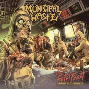 https://www.dyingmusic.com/shop/1682-1791-thickbox/municipal-waste-the-fatal-feast.jpg