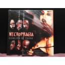 Necrophagia - Goblins Be Thine