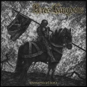 https://www.dyingmusic.com/shop/1780-1918-thickbox/ares-kingdom-veneration.jpg