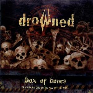 https://www.dyingmusic.com/shop/1802-1946-thickbox/drowned-box-of-bones.jpg