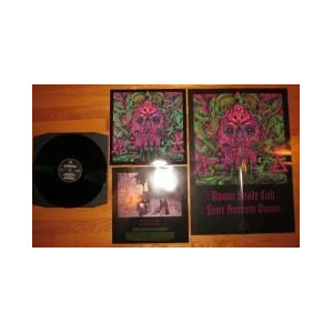 https://www.dyingmusic.com/shop/1813-2739-thickbox/archgoat-surrender-of-dininity-angelslaying-christbeheading-black-fucking-metal-.jpg