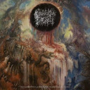 Prosanctus Inferi - Noctambulous Jaws Within Sempiternal Night