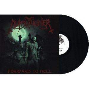 https://www.dyingmusic.com/shop/1840-1992-thickbox/nunslaughter-forward-to-hell.jpg